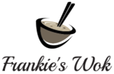 Frankies Wok Asian Food